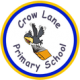 Crow Lane Primary School
