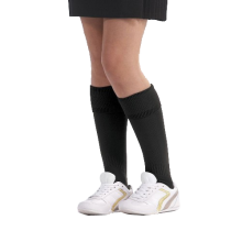 High Performance Sport Socks