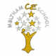 Meltham C.E School