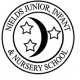 Nields Junior Infant & Nursery School