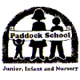 Paddock Junior Infant and Nursery School