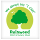Reinwood Infant School
