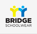 Bridge Schoolwear